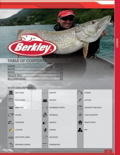 Berkley Gulp Ice Waxies Fishing Bait Package of 30 Bloody Pink Chartreuse White