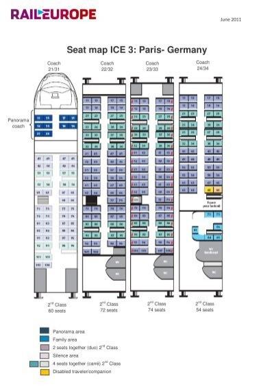 Eurostar Seat Map | Helderateliers on raileurope seat map, gulf air seat map, air china seat map, iran air seat map, tgv seat map, amtrak seat map, embraer e-190 seat map, first air seat map, nokia seat map, air tahiti seat map, maverick seat map, air macau seat map, airberlin seat map, air india seat map, raptor seat map, frecciabianca seat map, trenitalia seat map, bus seat map, easyjet seat map, dragonair seat map,