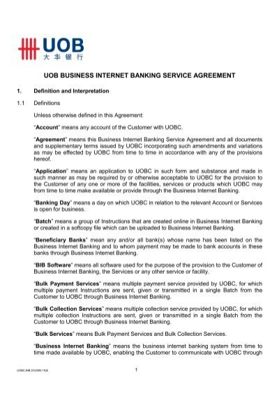 a review paper of internet banking services