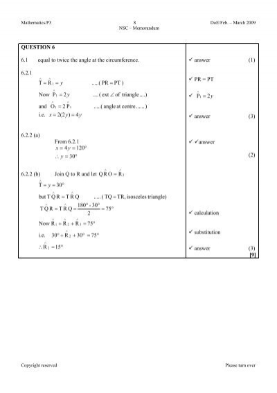 mathematics ncs grade 10 june 2014 ebook