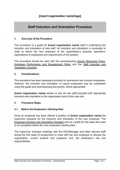 Student Placement Evaluation Form The MHCC Policy Resource – Orientation Evaluation Form