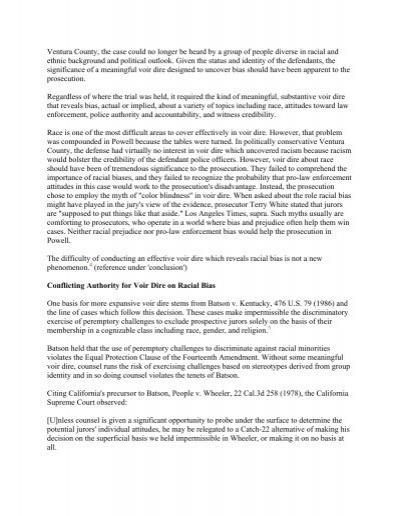 Cuestionario acoso sexual y laboral - intranetdiprecacl