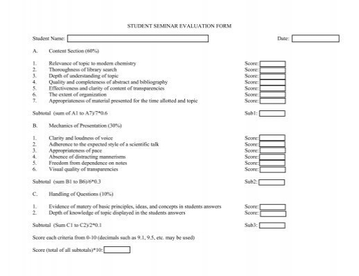 27870391jpg – Seminar Evaluation Form
