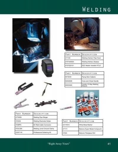 miller dynasty 200 dx manual pdf