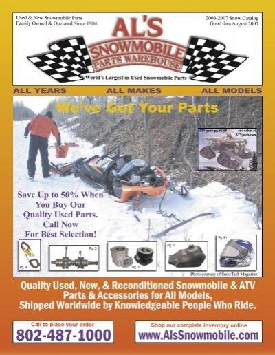 SPIRIT M5 Needle Cage Bearing for Snowmobile ARCTIC CAT M5 EFI 2006 2005