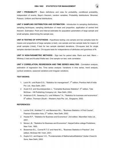 macroeconomics theory and policy hl ahuja pdf 63