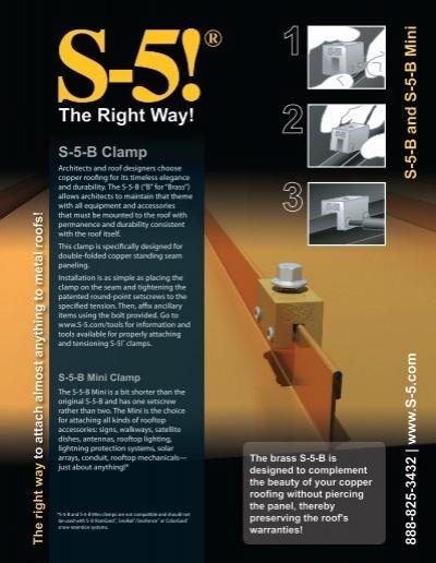 Download S 5 B Brochure AEUR PDF