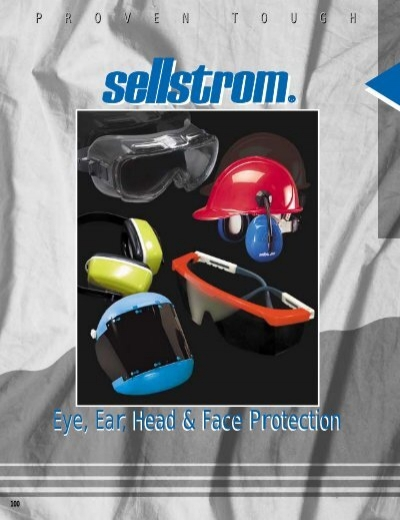 Clear Scratch-Resistant Hardcoated Lens Sellstrom 79301 Maxview Series Protective Eyewear Pack of 12 Clear Frame