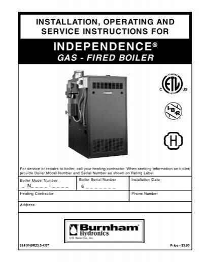 burnham minuteman ii wiring diagram burnham diy wiring diagrams burnham independence boiler mountain moonshine description burnham minuteman ii wiring diagram