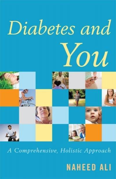 dr. aldo rossini diabetes starvation diet