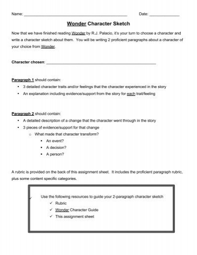 student pressure essay teaching reflection