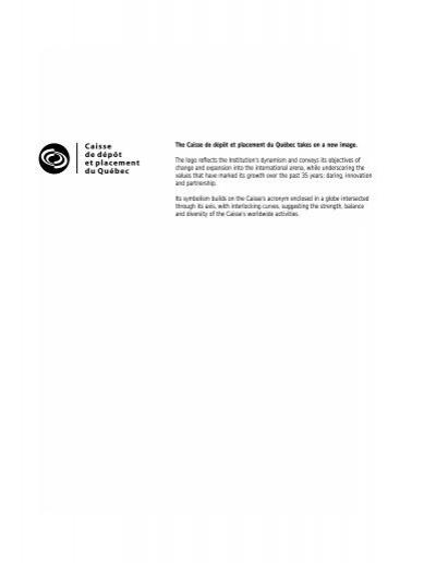 FUJ-241 Value Added Coupon UNC Fujitsu Test note