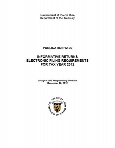 mlc navigator retirement plan series 2 pdf