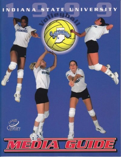 mizuno 2018 volleyball catalog 70s