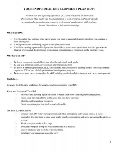 how to write a professional development plan How to write a personal development plan the contents of a personal growth plan the process of personal development planning revolves around the creation of an action plan that is based on your ambitions for development in areas such as career and education but also self-improvement.