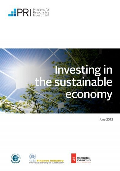 Obviam investment strategies clean energy investment companies