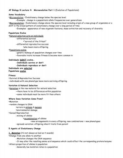 2008 ap biology essay Ap biology 2008 released paper there are 100,000+ essays, dbqs, study ap biology free response question exam 2008 ap biology free response question.