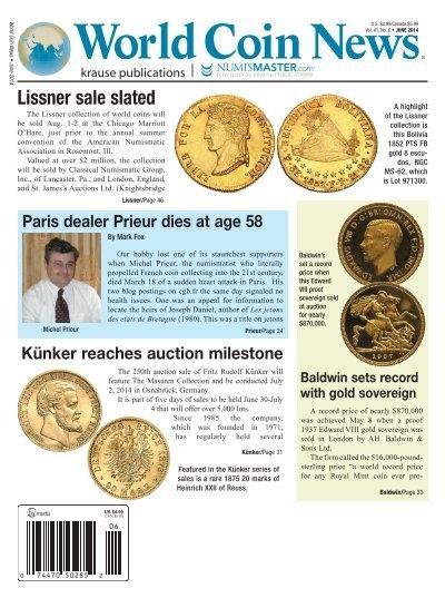 UNC Random year 1 2 5 10 20 Drachmas+20 50 Cents Greece Set 7 Coins X-5