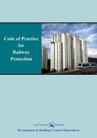 cn rail work permit application