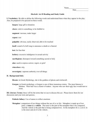 essay questions macbeth act gq essay questions macbeth act 2