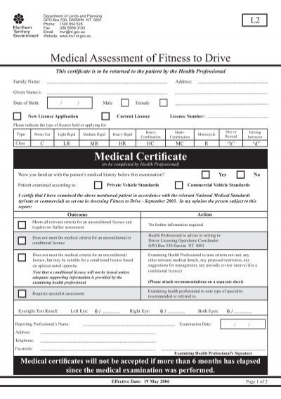 FITNESS ASSESSMENT HEALTH HISTORY FORM – Fitness Assessment Form