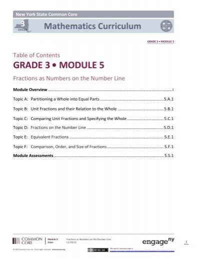 math-g3-m5-full-module
