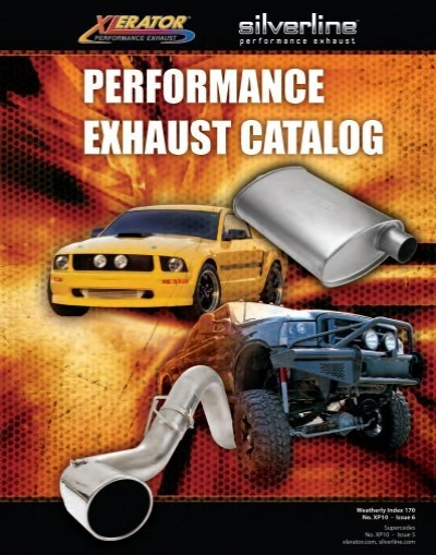 AP Exhaust 339876 Exhaust Clamp