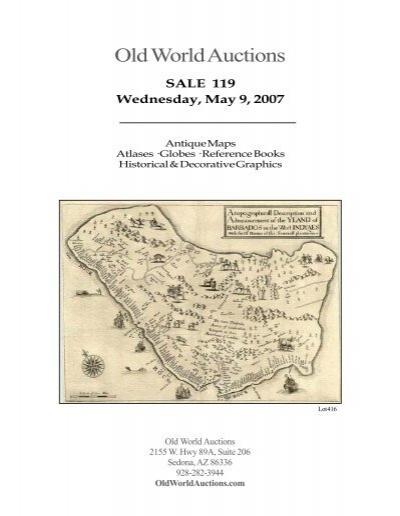 1861 SLAVE MAP CHARLOTTE CITRUS CLAY COLLIER COLUMBIA DeSOTO COUNTY FL Civil War