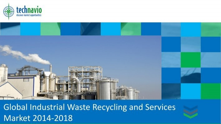 global industrial waste recycling and services The global industrial waste management services market is set stellar growth for global industrial waste market to see mandatory e-waste recycling.