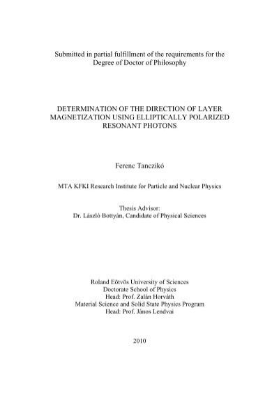 a thesis submitted in partial fulfillment of the requirements for the degree of doctor of philosophy Verbal versus pictorial representations in the quantitative a thesis submitted in partial fulfillment of the requirements for the doctor of philosophy degree.