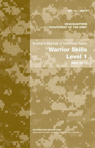 warrior diet español pdf