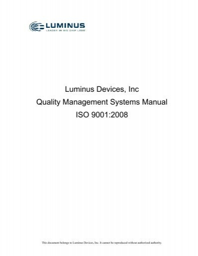iso 13485 quality manual ebook rh iso 13485 quality manual ebook tempower us