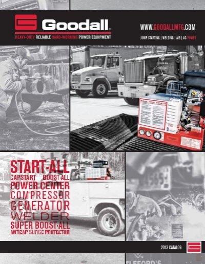 Sensational Goodall Start All Wiring Diagram Goodall Circuit Diagrams New Wiring Database Hyediarchgelartorg