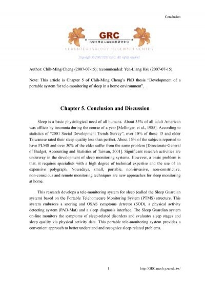five chapters of a thesis Search results for: chapter 5 thesis introduction writing click here for more information.