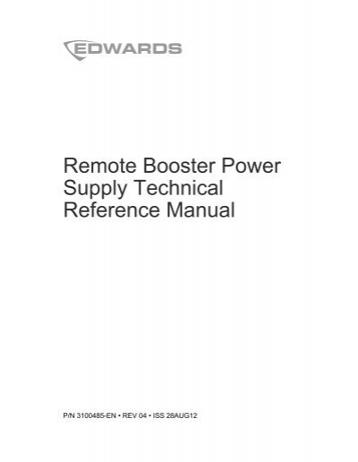 arm technical reference manual pdf