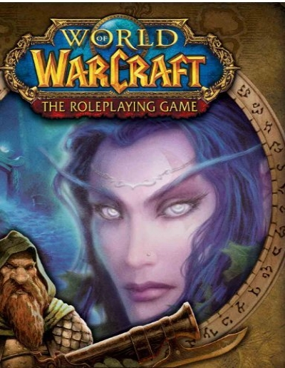World Of Warcraft 2nd Edition