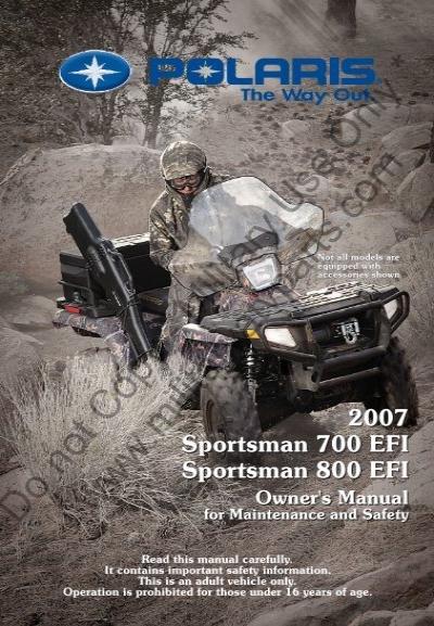 Rear Brake Master Cylinder For Polaris Sportsman 700 EFI 2007 800 EFI Military H