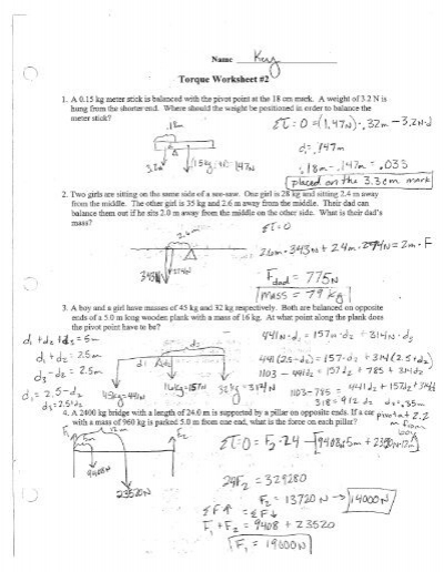 high school physics questions and answers pdf top 10 physics teacher interview questions and. Black Bedroom Furniture Sets. Home Design Ideas