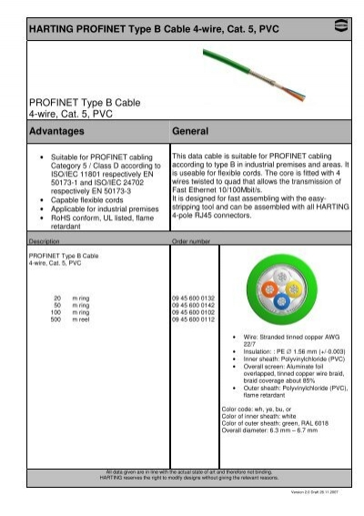cat patch cable wiring diagram cat image wiring cat5 patch cable wiring diagram cat5 auto wiring diagram schematic on cat5 patch cable wiring diagram