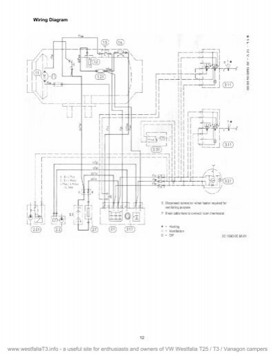1997 eurovan headlight wiring diagrams headlight parts