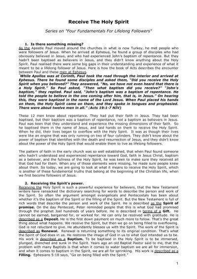 four views on the apostle paul pdf
