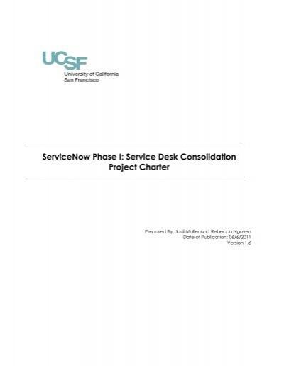 Ucsf It Help Desk Design Ideas