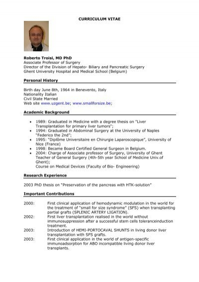 Phd thesis mentoring Wikipedia