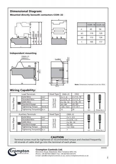 Dimensional diagram moun swarovskicordoba Choice Image