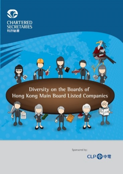 diversity board Amazon board diversity in the spotlight as tech giant agrees to officially adopt 'rooney rule.