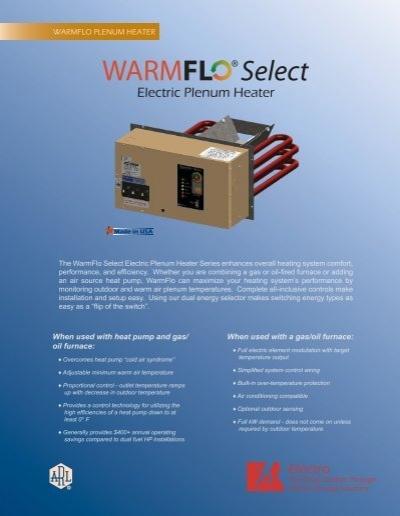 Modulating Plenum Heater Free Download Playapk Co