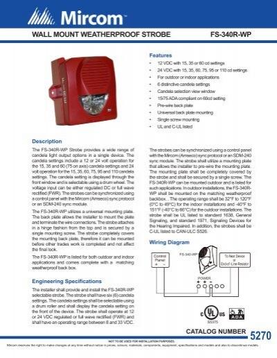 29617029 simplex strobe wiring diagram basic sprinkler systems diagrams simplex horn strobe wiring diagram at mifinder.co