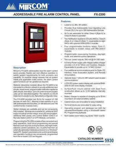 29617289 mircom fx 2000 wiring diagram mircom fx 2000 walk test \u2022 indy500 co mircom intercom wiring diagram at suagrazia.org