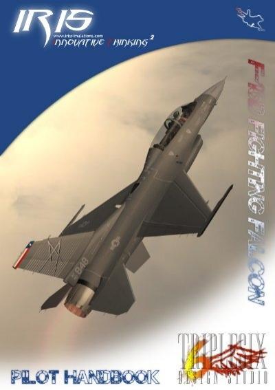 F 16d handbookpdf fandeluxe Gallery