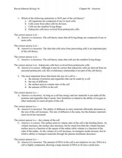 xyz math homework